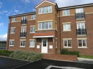 2 bed property to rent in Strawberry Apartments...