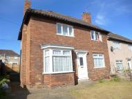 Imperial Road semi detached house to rent