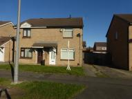 3 bed semi detached property to rent in Low Grange Avenue...