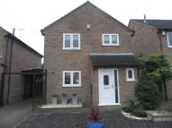3 bed Detached home to rent in Willson Avenue...
