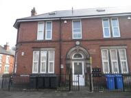 2 bedroom Apartment in St Giles Road, DERBY