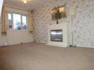 2 bed Terraced home in Chaffinch Drive...