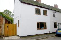 3 bed semi detached home to rent in Old Hall Lane...