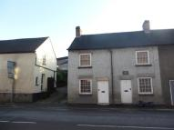 property in Sturston Road, ASHBOURNE