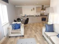 2 bed Apartment in Scropton Road, Hatton...