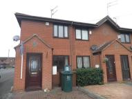 2 bed semi detached home to rent in Pilgrims Way...
