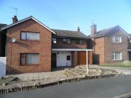 4 bed Detached home to rent in Dovedale Rise, Allestree...