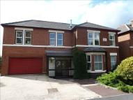 5 bed Detached property in Locko Road, Spondon...