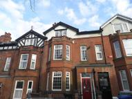 6 bed Character Property in Bass Street, DERBY