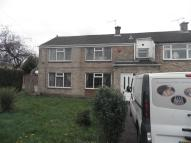 4 bed semi detached property to rent in Crayford Road, Alvaston...