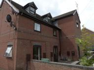 Apartment to rent in Stone Road, UTTOXETER