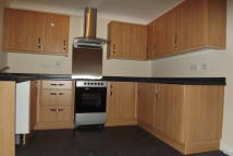 house to rent in Constance Close, Witham