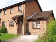 3 bedroom semi detached house to rent in The Newlands, Mardy...