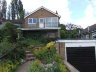2 bedroom Bungalow to rent in Shipley Rise, Carlton...