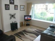 Flat to rent in Welham Drive, Rotherham...