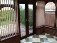 3 bed Bungalow to rent in Chequers Rise...