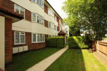 2 bedroom Apartment to rent in College Hill Road...