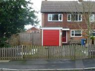 semi detached property to rent in Pine Grove...
