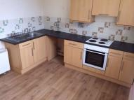 1 bedroom Flat to rent in Bowen Flats, Manby Park...