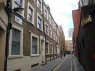 2 bedroom Apartment to rent in Haway Place, London, W1T