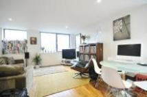 2 bedroom Flat to rent in Wellington Road...