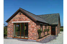 4 bed Detached home to rent in Barn Cottage...