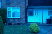 3 bed home to rent in Barklie Mead, Hereford...