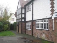 4 bedroom property to rent in Fieldway, Wavertree...