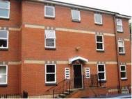 Flat to rent in Northgate Lodge...