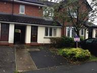2 bedroom home to rent in Eastwood Close, Bolton...