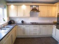 4 bed Detached home in Rudheath Lane, Sandymoor...