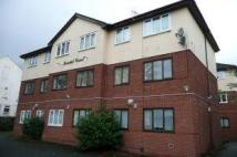 1 bedroom Flat to rent in Kendal Court, New Lane...