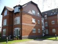 2 bedroom Flat to rent in Shawfields, Cranley Road...