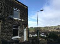4 bed Terraced house in Boston Street...