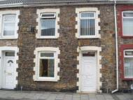 2 bedroom Terraced property in Mount Pleasant Road...