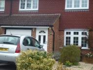 4 bedroom semi detached house to rent in The Cedars, Guildford...
