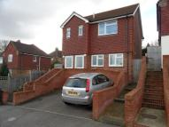 1 bed Flat to rent in Hillspur Road, Guildford...