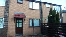 2 bed house in Naburn Road, Whinmoor...