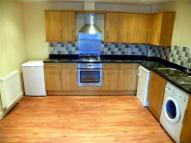 2 bed Flat to rent in West Malling Avenue...