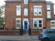 Apartment in Albany Road, Manchester...