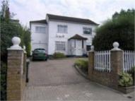 5 bedroom Detached home to rent in Coney Hill Road...