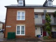 2 bedroom Apartment to rent in Park Road, Guildford...