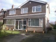 4 bedroom Detached home in Park Hill, Bradley...