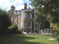 4 bedroom Flat in Church Terrace, London...