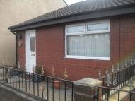 2 bed Bungalow in Elephant Lane, St Helens...