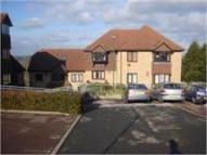 1 bed Flat to rent in Hattersfield Close...