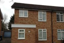 4 bed property to rent in Southway, Guildford...