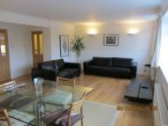 2 bed Apartment to rent in South Vale, Harrow, HA1