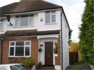 3 bed semi detached home to rent in Holmhurst Road...