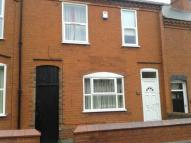 3 bed Terraced property to rent in Dudley Wood Road, Dudley...